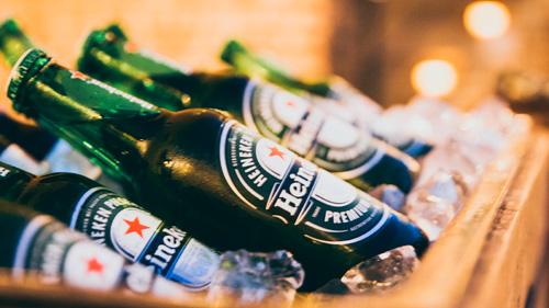 banner cervezas
