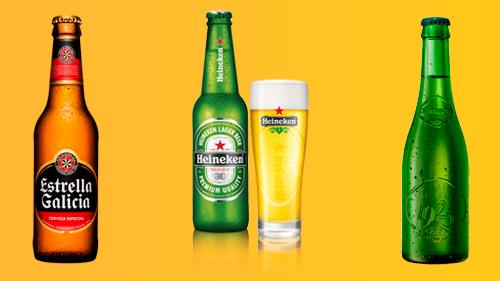 banner regalo cervezas