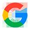 opinion de google