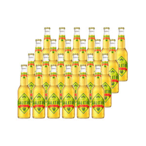 pack salitos tequila
