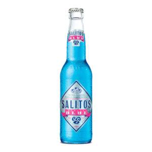 Salitos blue